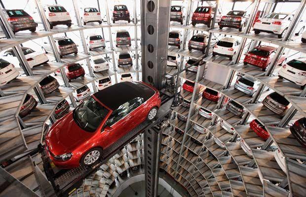 Indoor Vehicle Storage Google Search Storage Unit