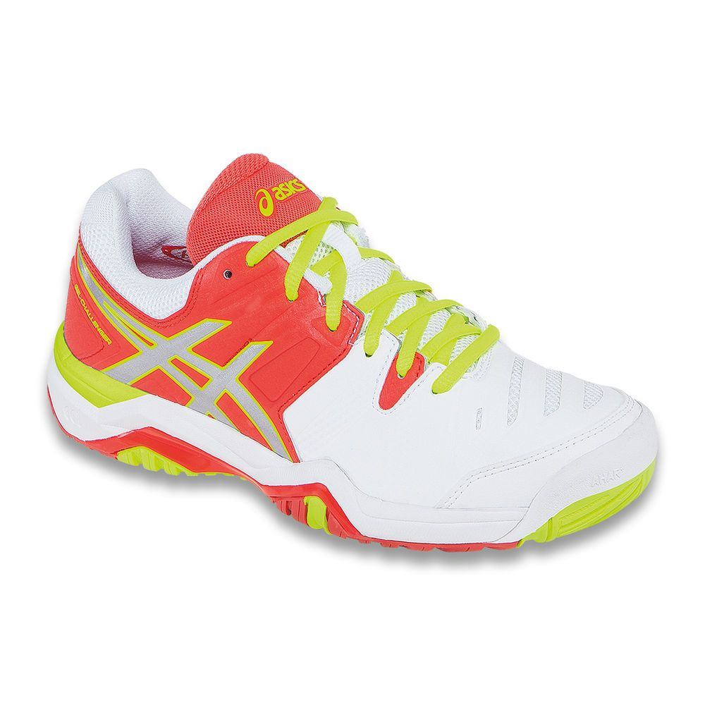 ASICS Chaussures de tennis de GEL Challenger 10 | pour femme 19994 E554Y | 5cf35ec - igoumenitsa.info