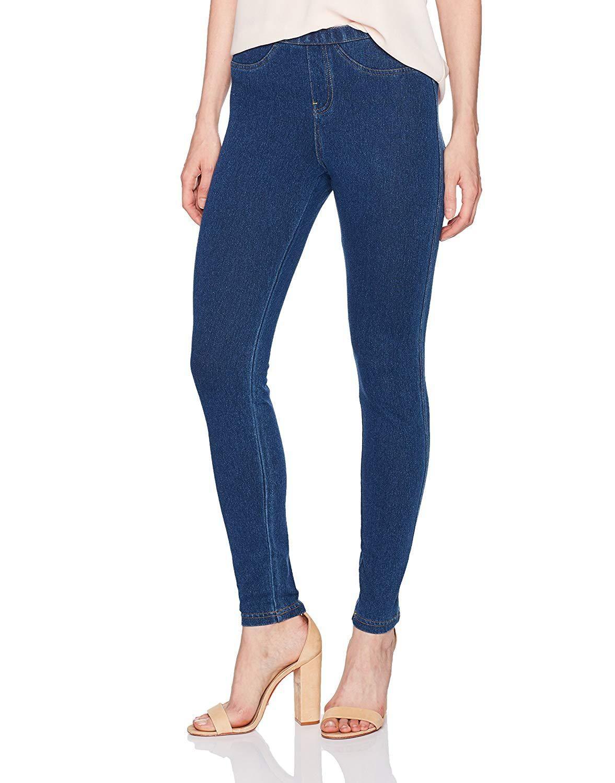 f88d71821dd8 Classic Denim Leggings at Amazon Womens Jeans store, Amazon Affiliate link.  Click image for detail, #Amazon #classic #denim #leggings #amazon #womens # jeans ...