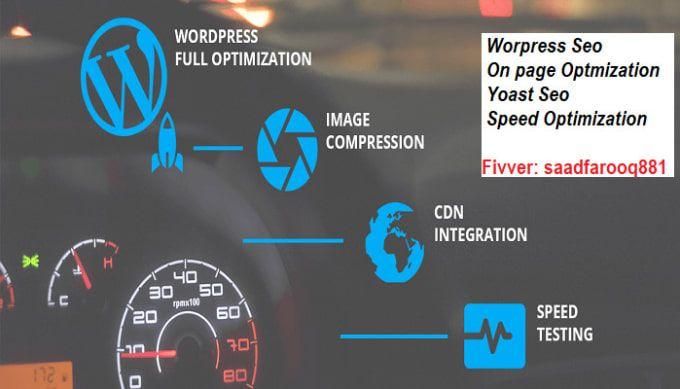 best-wordpress-speed-optimization-services