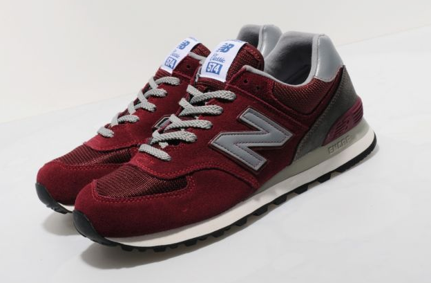 new balance casual shoes online
