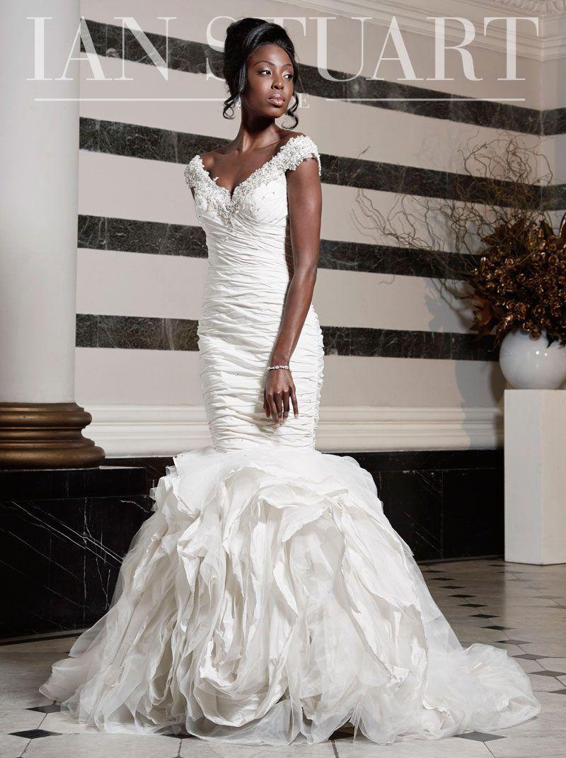 Ebay Uk Wedding Dresses Size 14