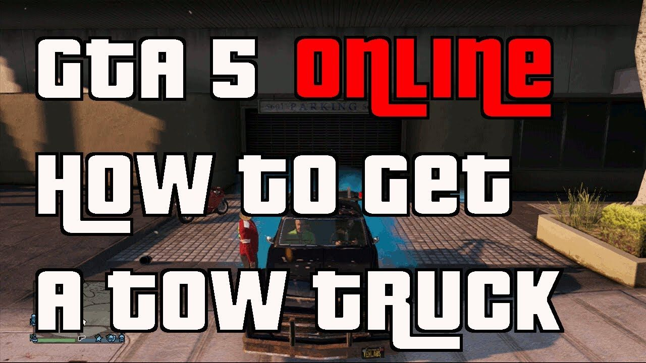 6b3af35e3e86fbe413116f1a4da0fb06 - How To Get The Crowbar In Gta 5 Online