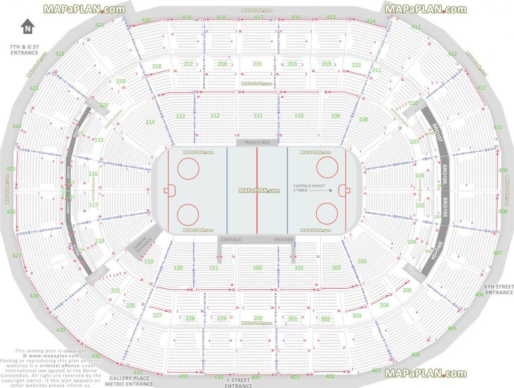 Interactive Seating Chart Madison Square Garden Concert In 2020 Garden Seating Madison Square Garden Madison Square
