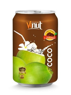 330ml_Natural_Coconut_water_with_Coffee_flavour