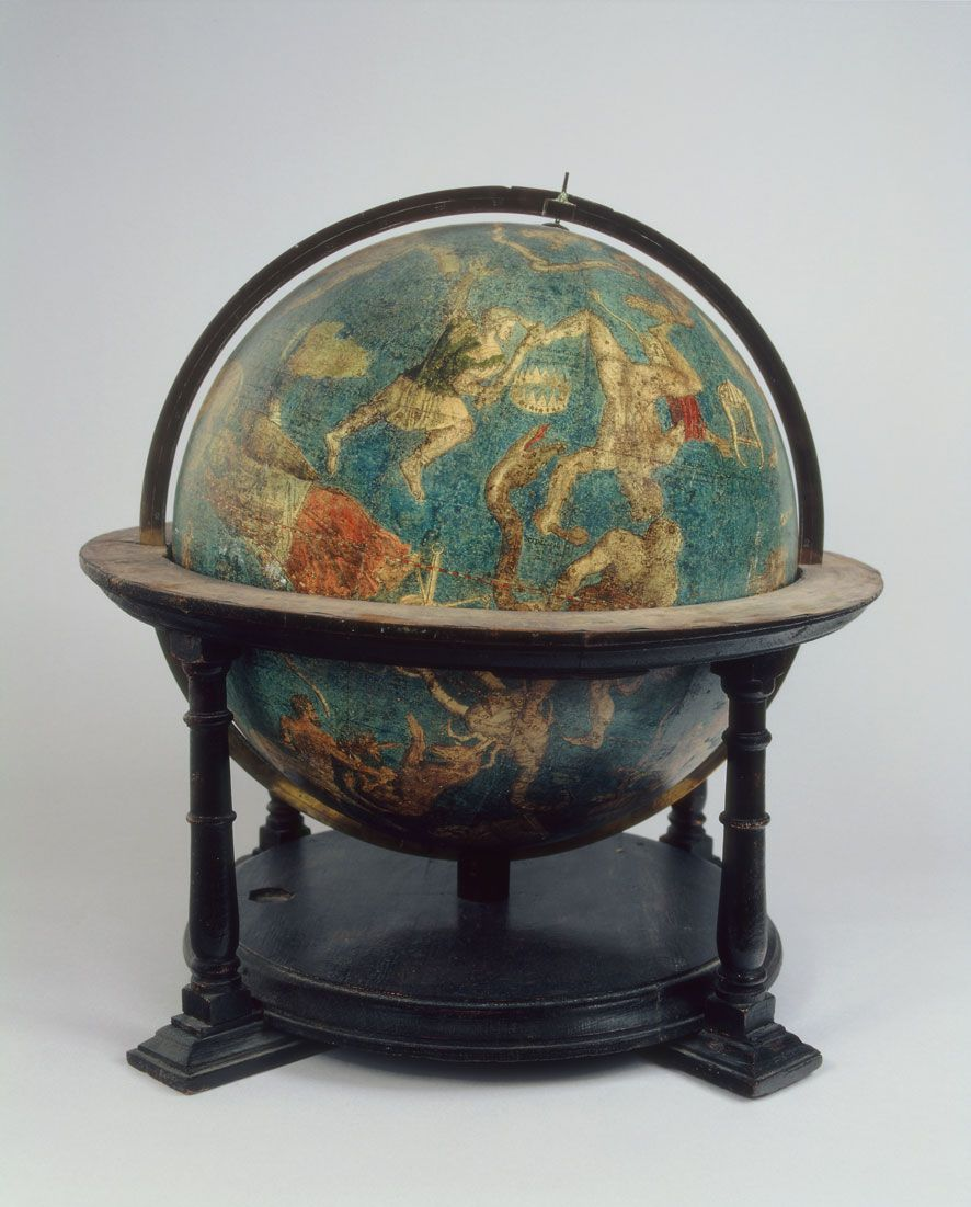 Legend map on antique world globe google search maps globes legend map on antique world globe google search gumiabroncs Choice Image