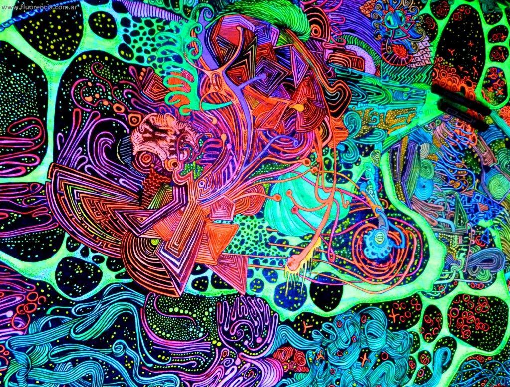 foto de imagenes psicodelicas Imagenes psicodelicas