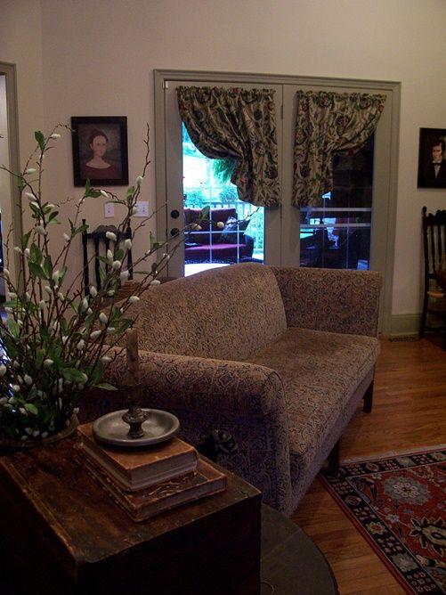 Living room pictures 2014~~Linda B. www.picturetrail.com ...