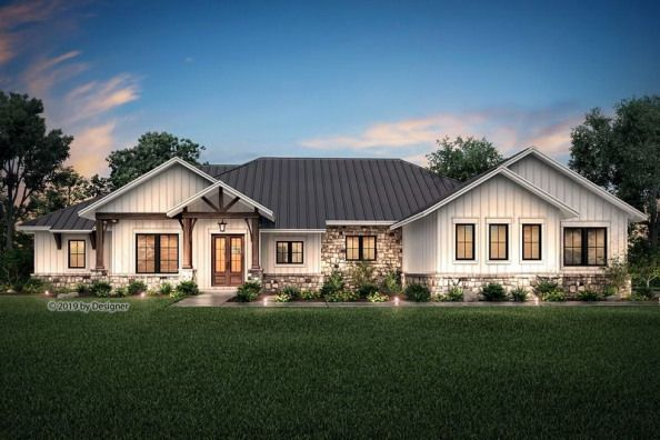 Take a look at this cool home design. Questions? Call 1-800-913-2350 today or shop online.