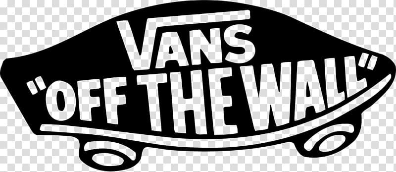 Png Stickers Vans   Vans stickers, Vans logo, Vans off the wall