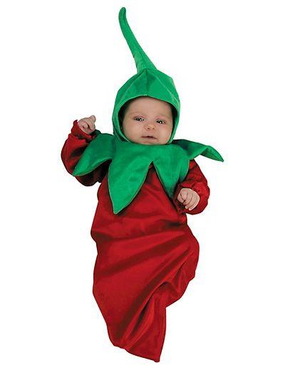 Vestito Carnevale Peperoncino. Vestito Carnevale Peperoncino Baby Costumi Di  Halloween Per Ragazzi ... 052a48c29f1