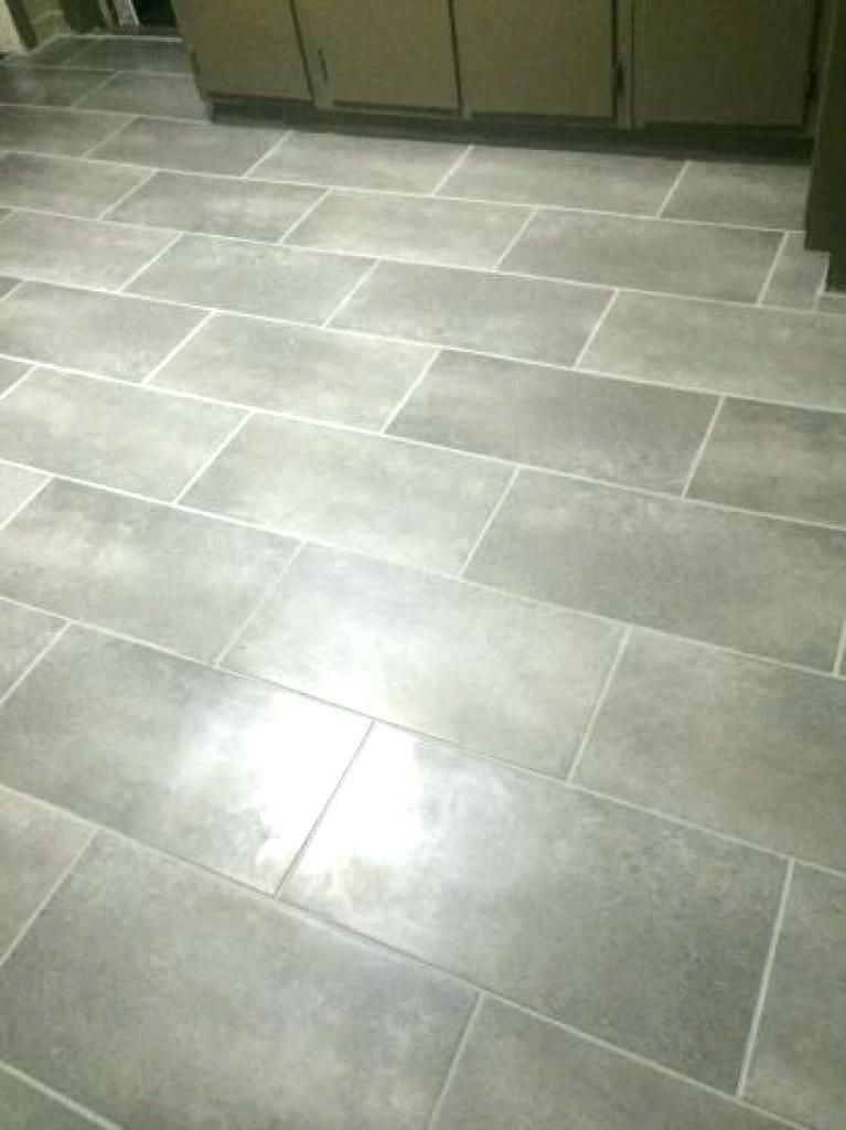 Vinyl Tile Flooring With Grout Google Search Vinyl Tile Flooring Vinyl Tile Flooring