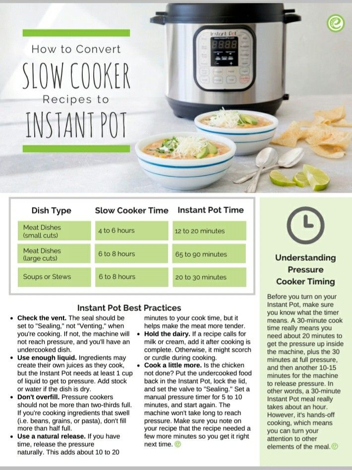 Best pressure cooker recipes of all time fast and slow also rh