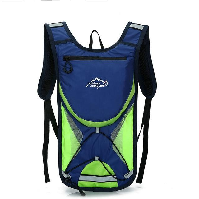 Great 10l Bike Backpack - 6b3b4039ccd4726c34d5462f05b286d6  Trends_702815.jpg