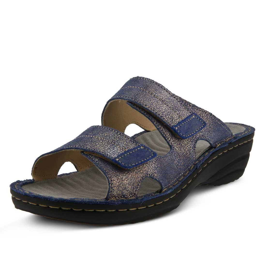 Spring Step Women's Marsela Flat Sandal, ** Sincerely hope