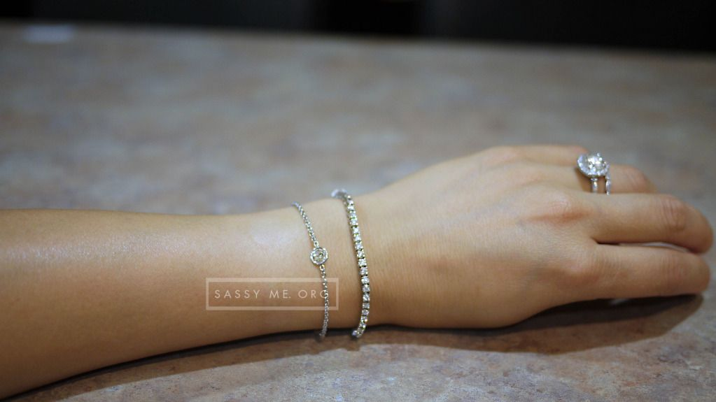 e36084141 Help me design my DBTY bracelet - PurseForum   jewelry   Bracelets ...