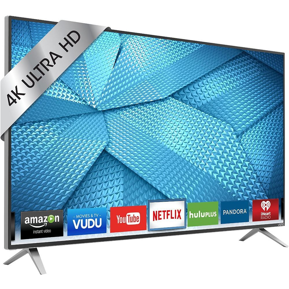 led tv vizio 4k ultra hd tvs