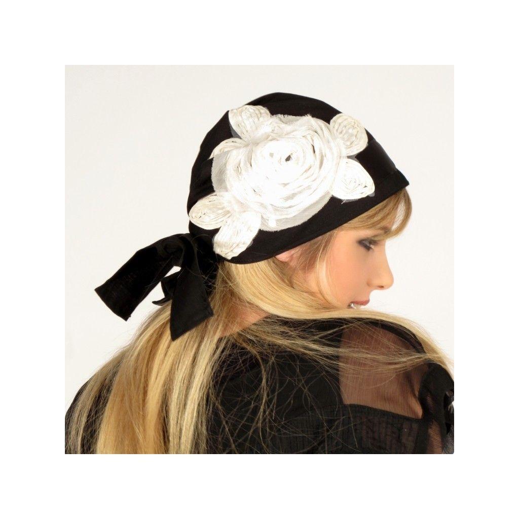 foulard de t u00cate  femme  mod u00e8le  u0026quot ingrid u0026quot  35 u20ac  foulard de la marque johar foulard se nouant gr u00e2ce