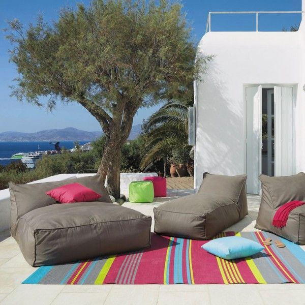 Tutti i divani maison du monde: Maison Du Monde Outdoor Furniture Summer Furniture Terrace Furniture