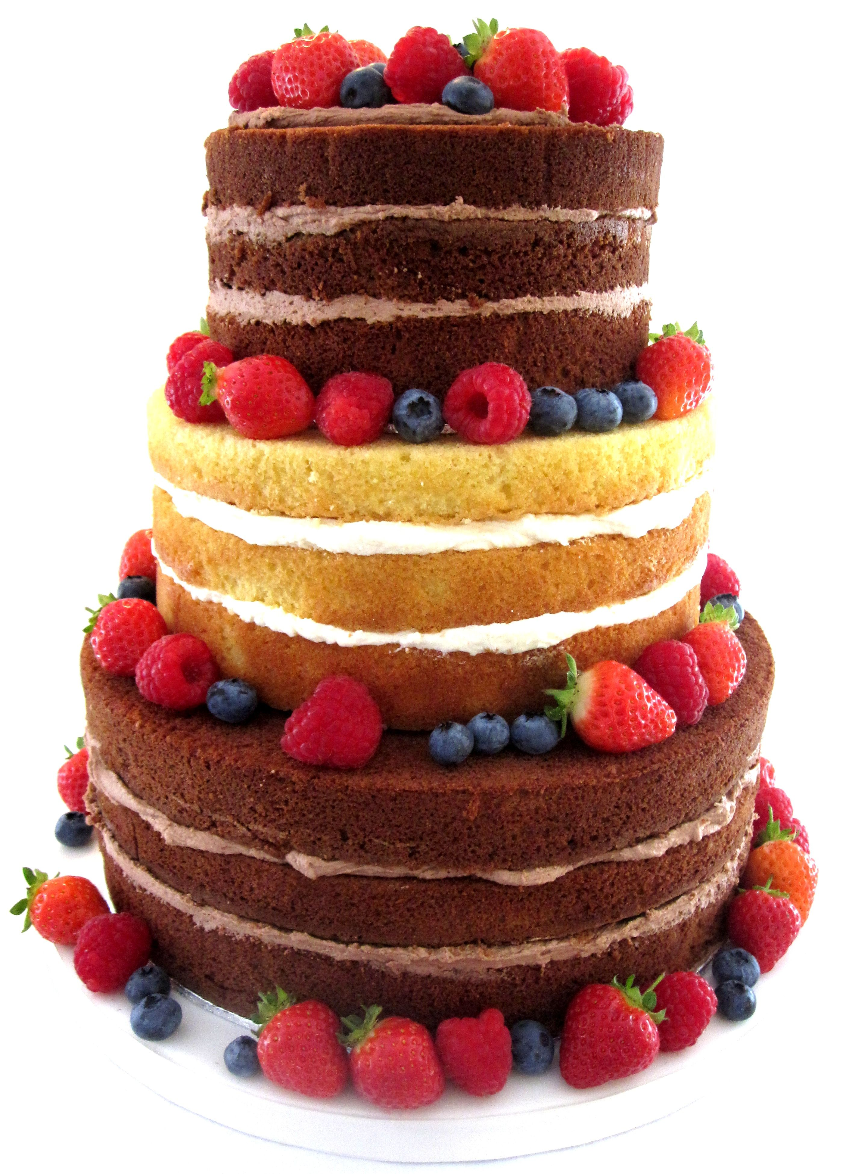 From Elegant Tiered Wedding Cakes To Rustic Buttercream Creations Green Kitchen Can Create Your Perfect Centrepiece