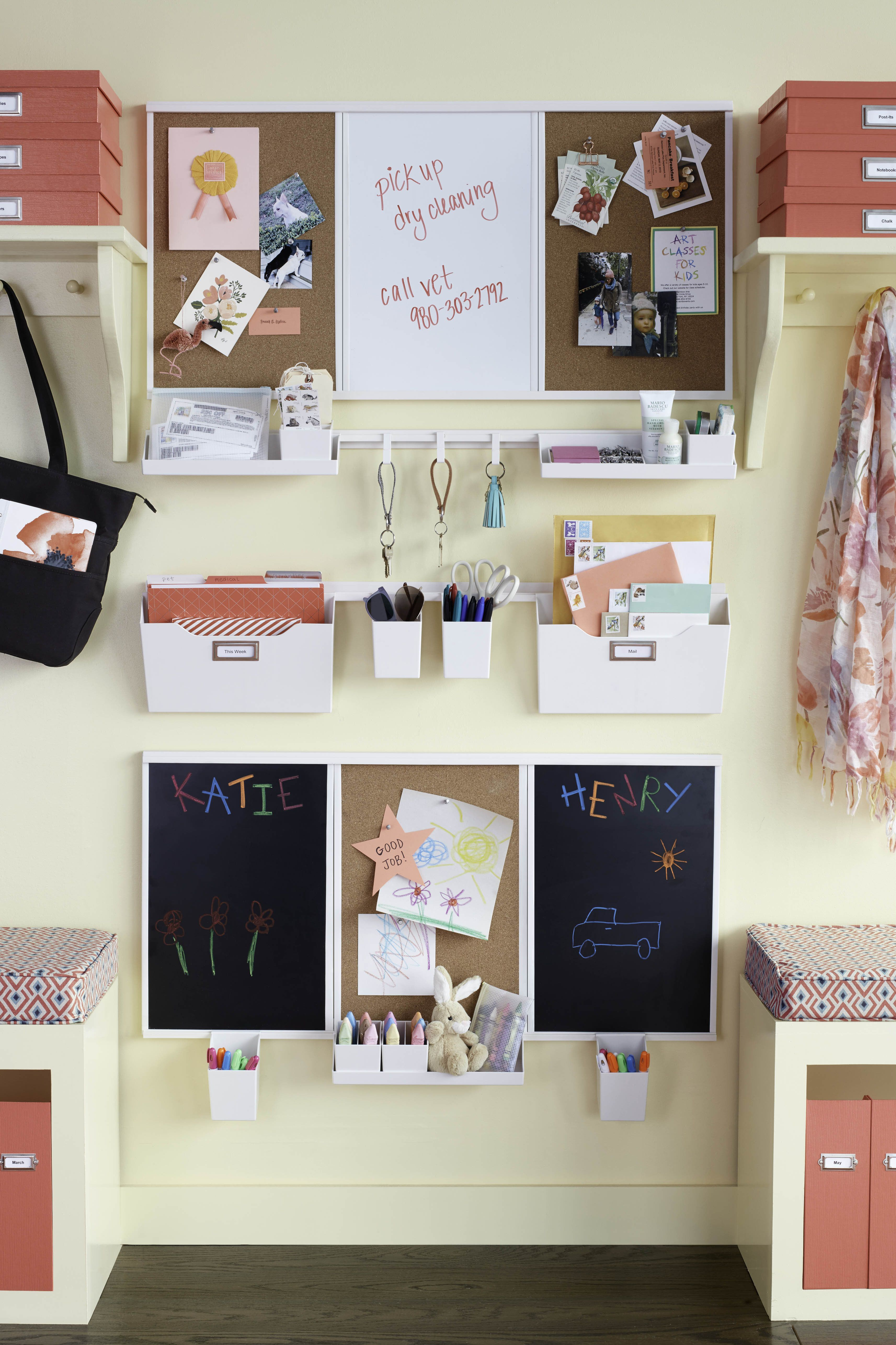 office giveaway with img home binder martha organization mommy avery stewart ideas