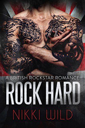 ROCK HARD (A BRITISH ROCKSTAR BAD BOY ROMANCE) by Nikki Wild https://www.amazon.com/dp/B01BQJ0V0M/ref=cm_sw_r_pi_dp_x_gnzDybPE1ZVTT