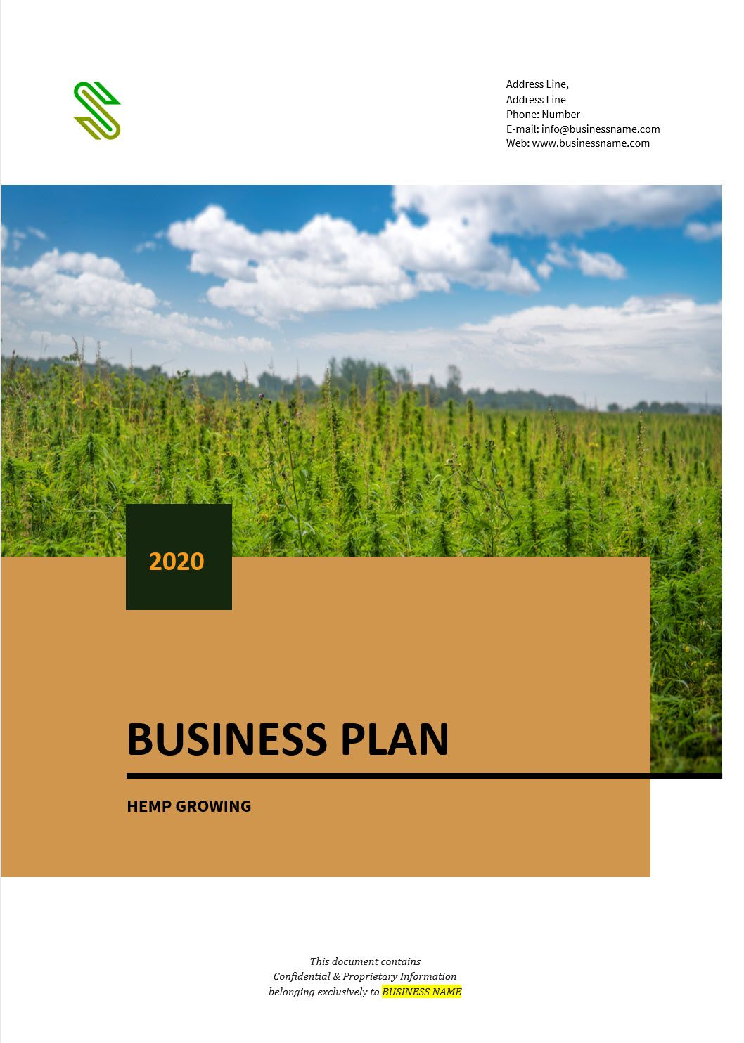 Pin on cannabis
