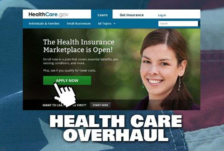 Federal Appeals Court Rules Health Care Subsidies Do Not Apply to Federal Exchanges