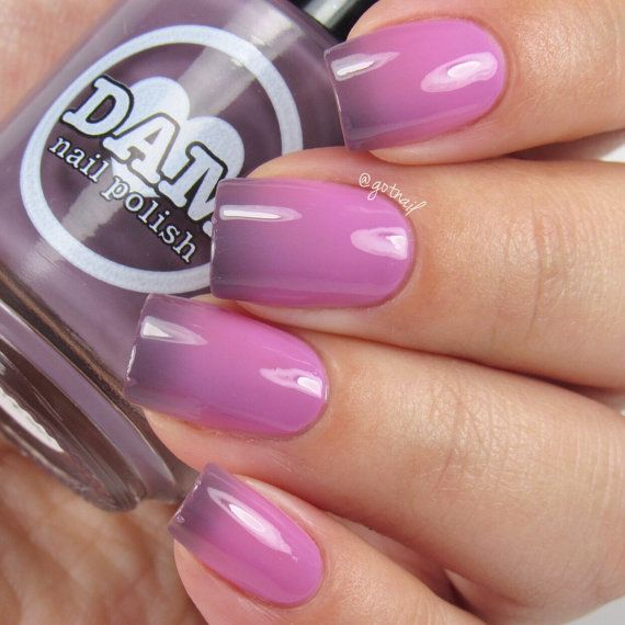 Hey I Found This Really Awesome Etsy Listing At Https Www Purple Nail Polishpurple