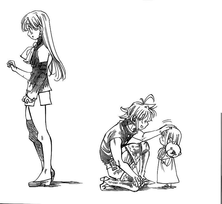 tumblr anime - Pesquisa Google