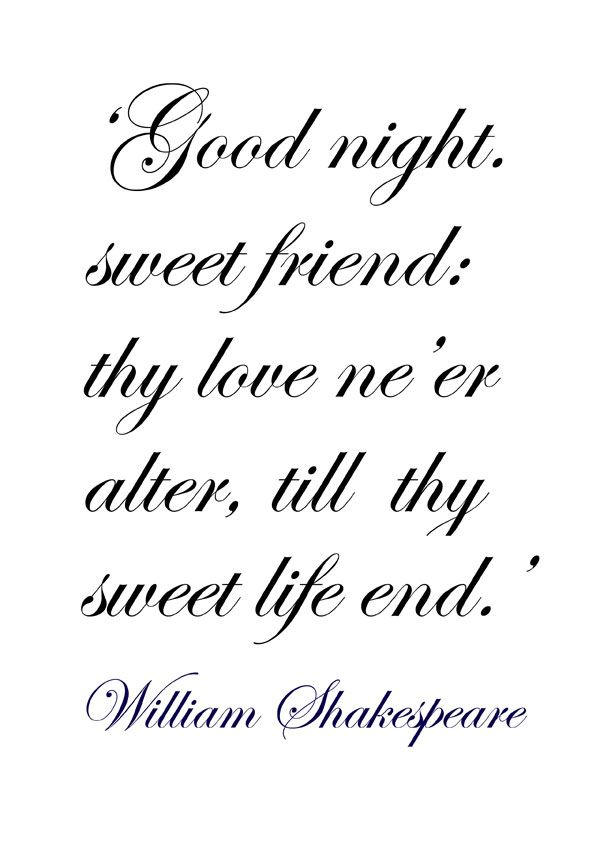 Midsummer Night's Dream Quotes Best ♔ From A 'midsummer Night's Dream' ~ William Shakespeare  Things I