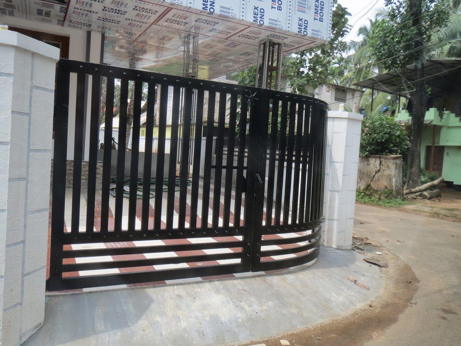 Home Design Portão Design Agradável Home Design Portão Em Islamabad Part 57