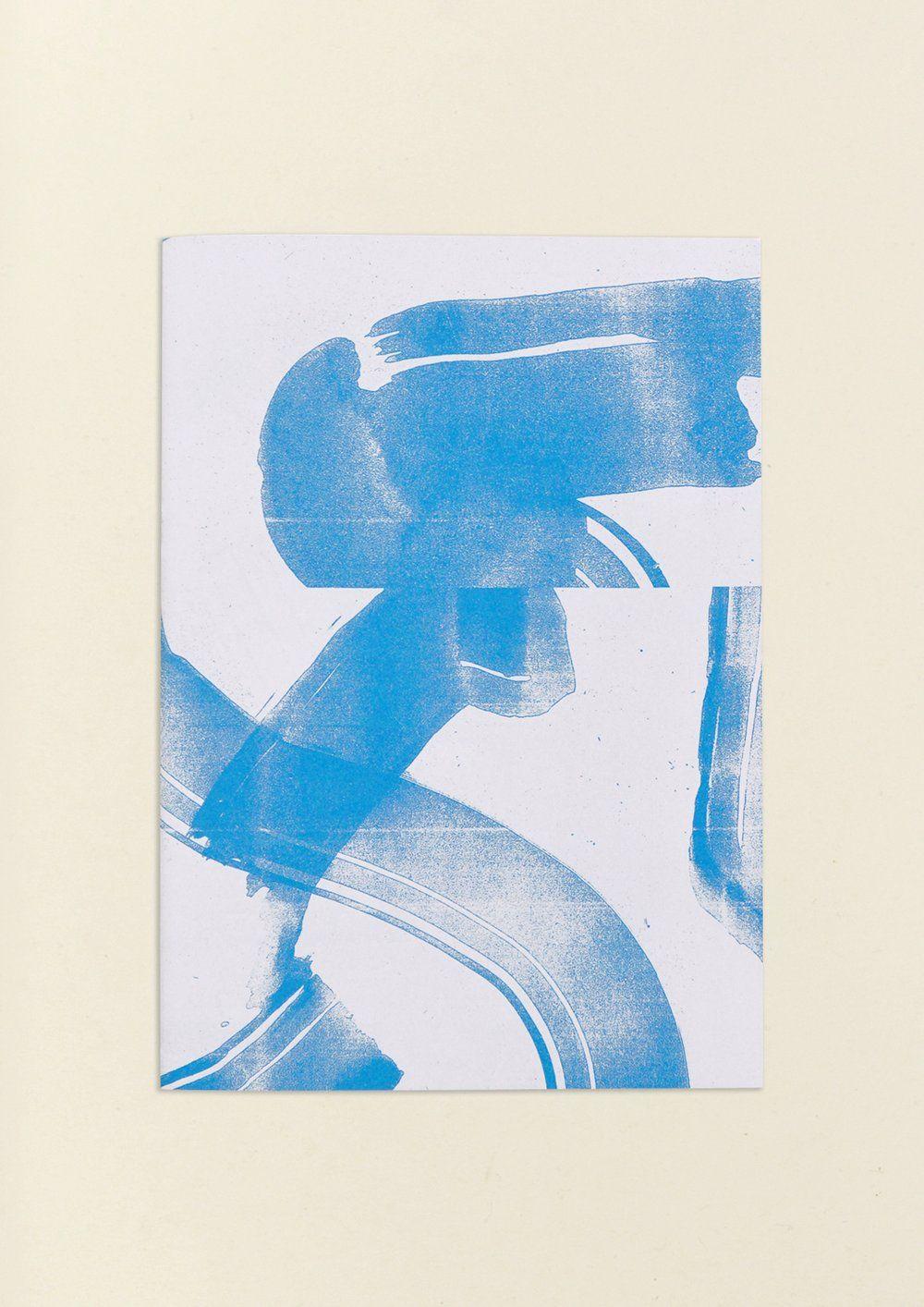 Image Of Licht Empfindlich Book Art Abstract Art Painting Artwork