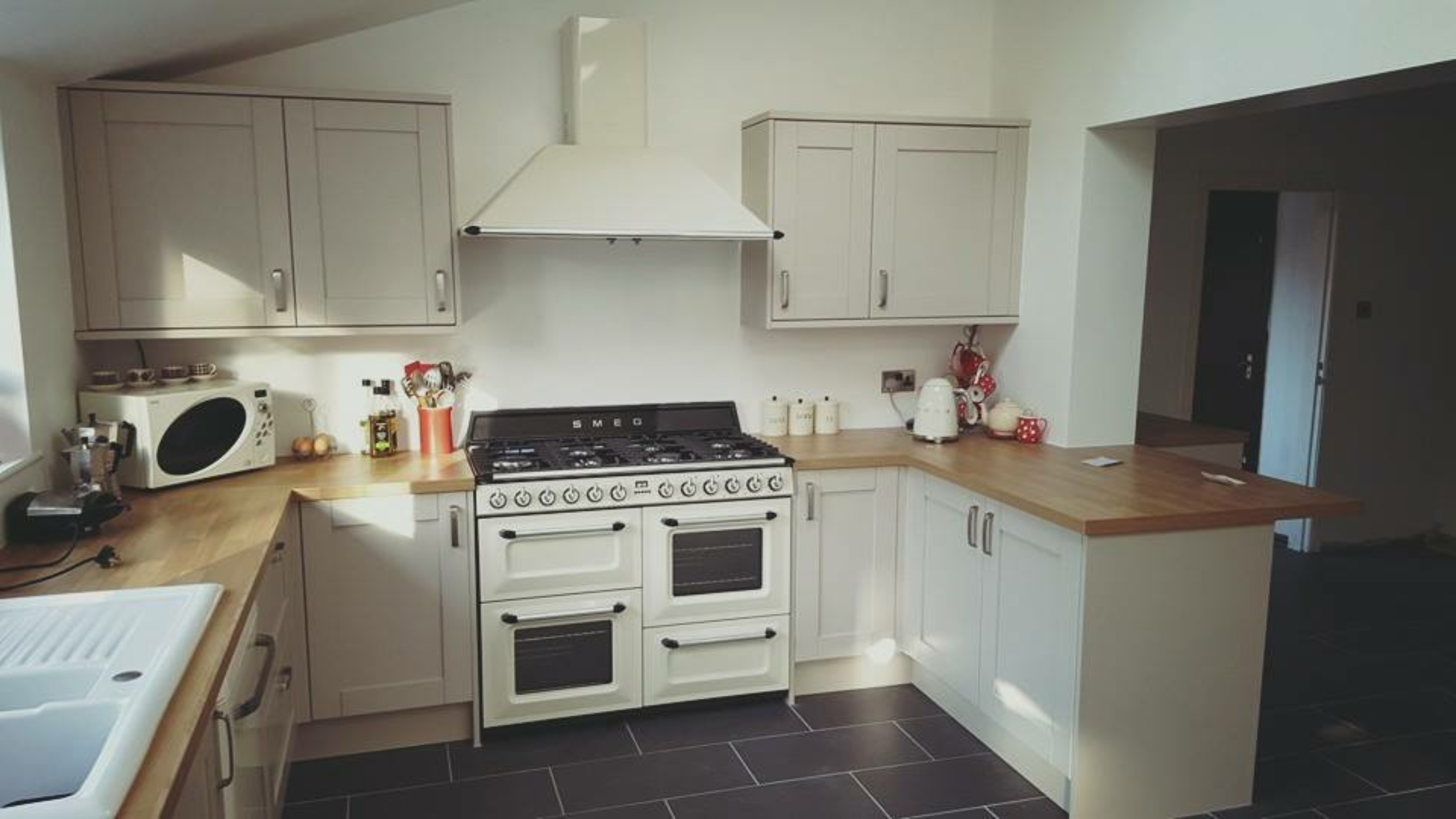 Howdens The UK's Number 1 Trade Kitchen Supplier Free