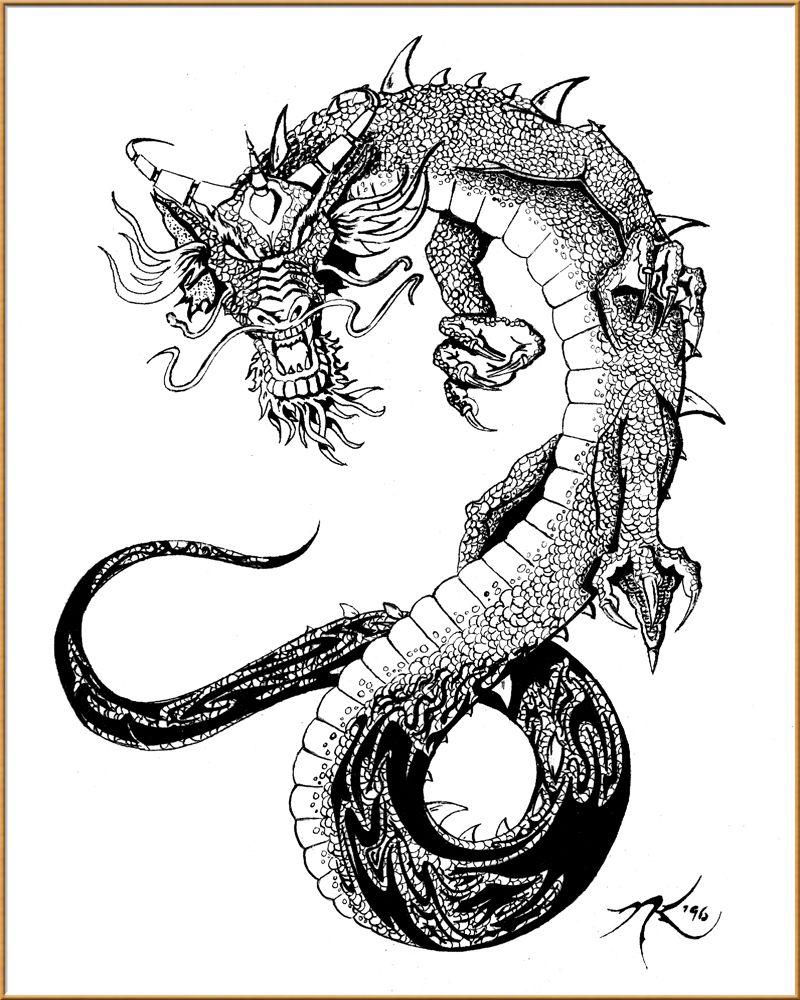 Free tattoos designs download - Oriental Tattoo Designs Free Free Download Oriental Dragon Tattoo Design Tattoology Free Download