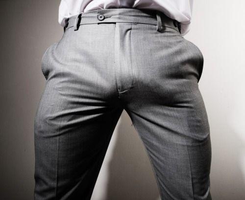 men in slacks tumblr