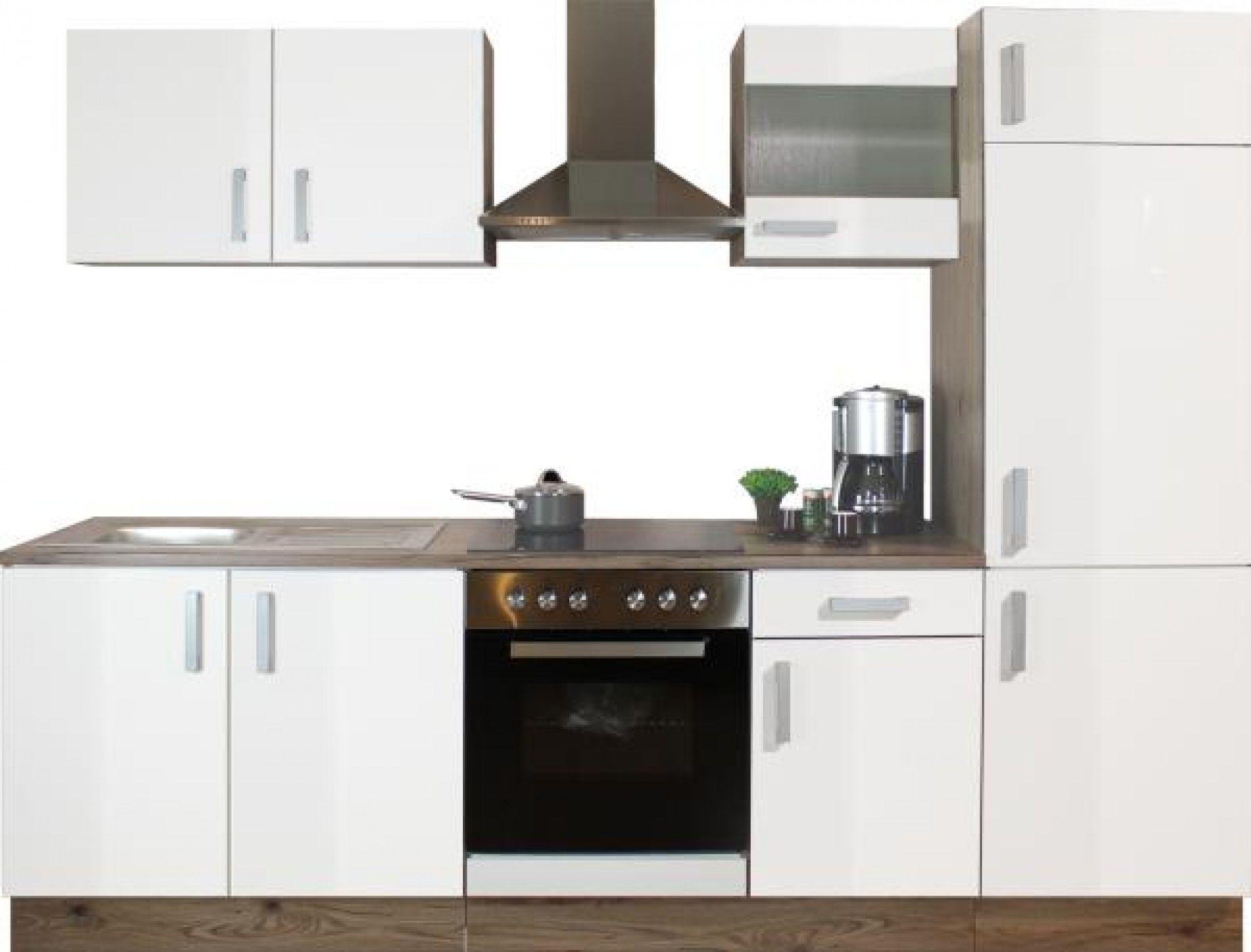 Poco Küchen Ohne E Geräte   Küche Inklusive E Geräte Küche Mit E ...