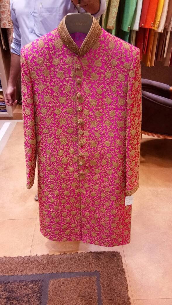 Pin de janky patel en Indian groom   Pinterest