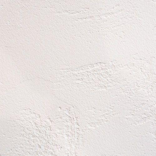 BROS DESIGN - wall decoration & design