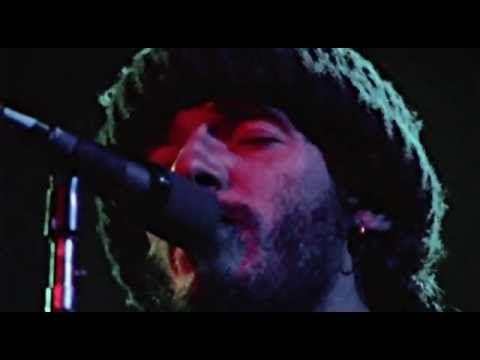 Bruce Springsteen - 06 Born To Run - Hammersmith Odeon 1975