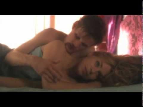 call girl sex scenes