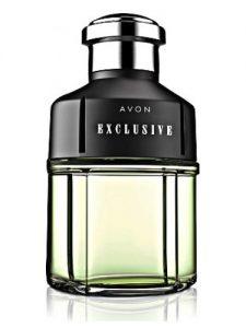 Exclusive de Avon en 2020 | Perfume, El mejor perfume, Avon