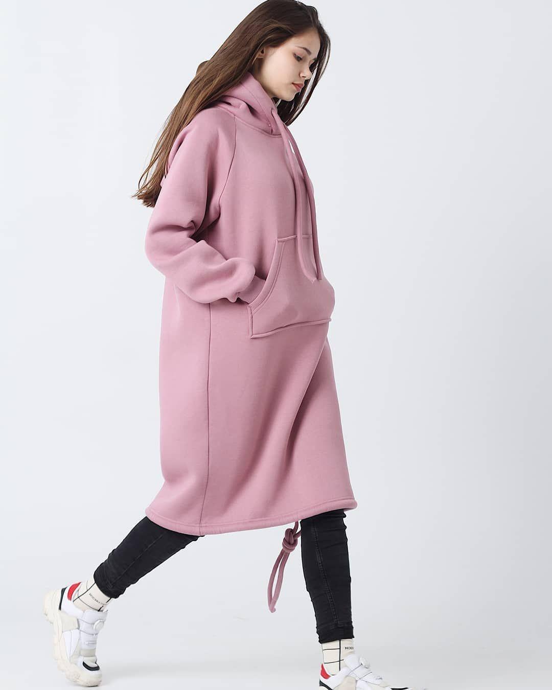 0e35cbca752 Сиреневое платье худи на флисе - 1790 грн Purple Dress hoodie -  хочусебетакое