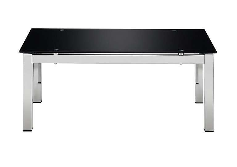 Eris Coffee Table Large Coffee Tables Contemporary Coffee Table Contemporary Side Tables