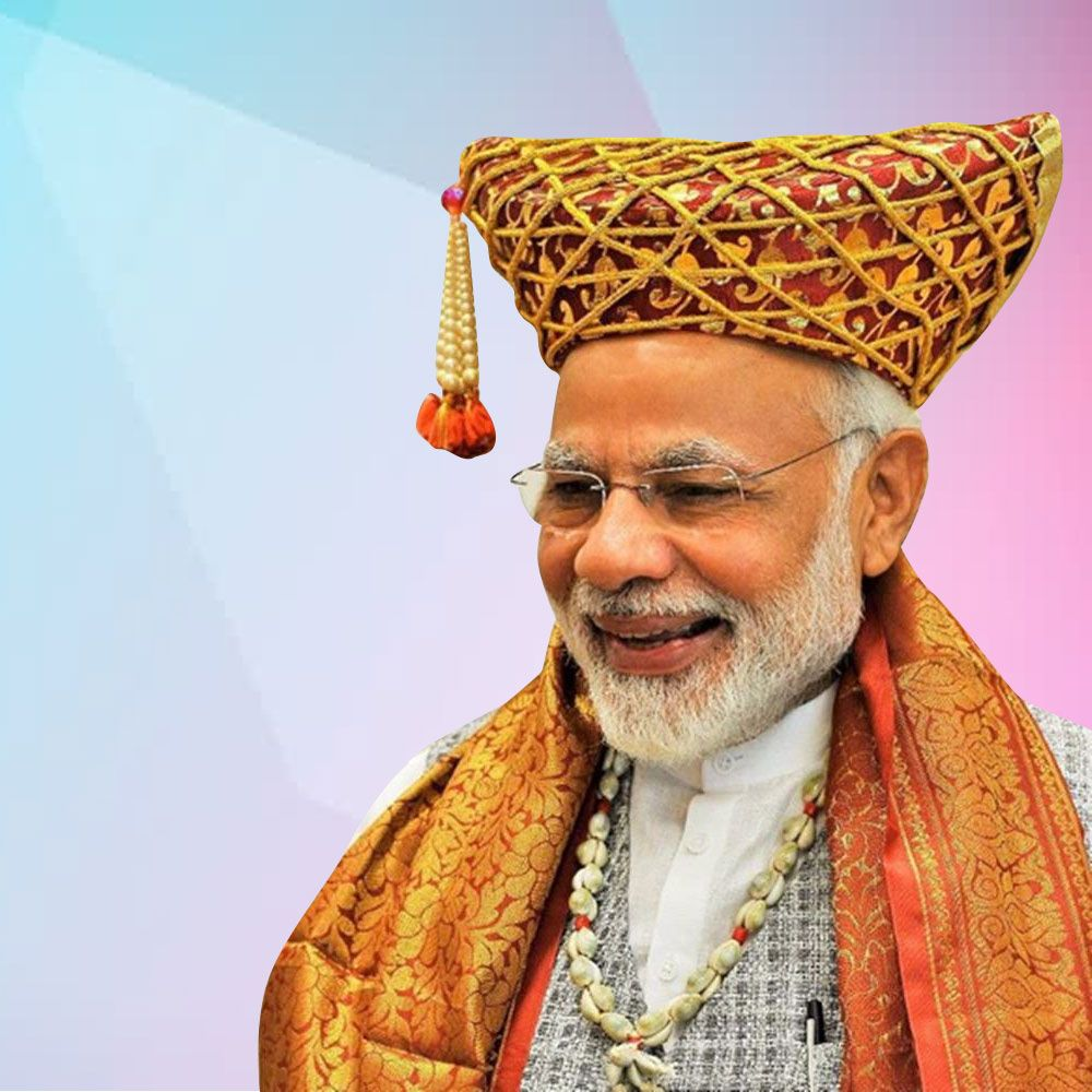 Pin on PM Narendra Modi HD Photos and Images