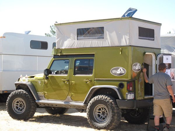 adventure overland slide in camper google search truck. Black Bedroom Furniture Sets. Home Design Ideas
