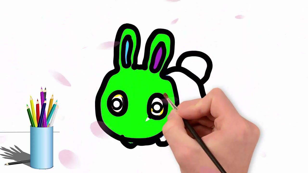 Coloring For Kids With Insects Coloring Pages For Kids Insect Coloring Pages Coloring For Kids Drawing For Kids