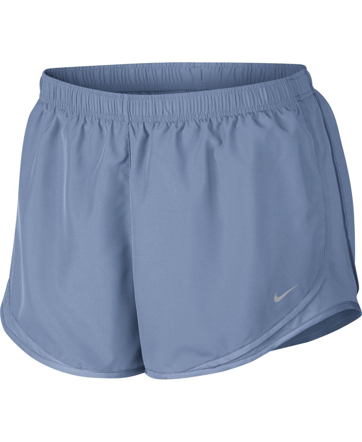 Nike Plus Size Tempo DriFIT Track Shorts & Reviews