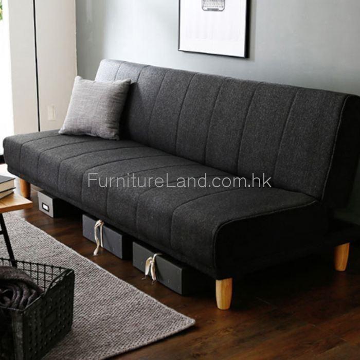 Sofa Bed Sb24 Sofa Bed Online Furniture Stores Sofa