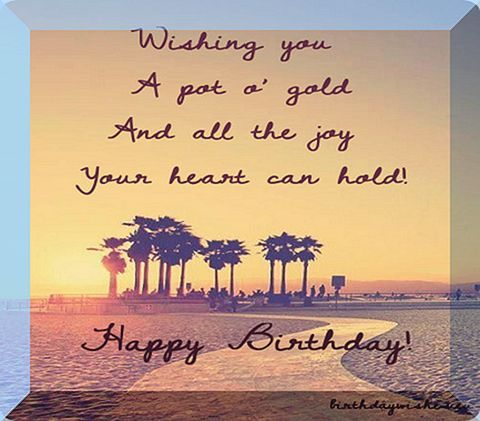 Look This Beautiful Birthday Message For Childhood Friend Quotes Very Special And Your Happy Birthday Friend Beautiful Birthday Wishes Birthday Congratulations